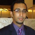 Muhammad Adeel Khan