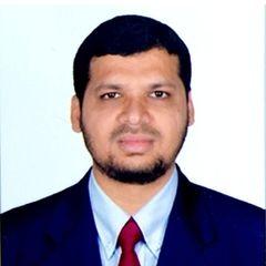Naseer Ahmed Kalyandrug