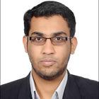 Mohammed Javid