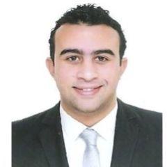 Khaled Eissa