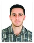 asim alrazouq