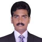 Darwin Selvaraj