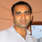 Sandeep Wagh