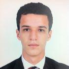 Youness Hajjoubi