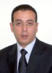 Tamer El-Tahawy