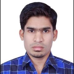 Yaseen Boss