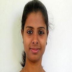 Anju Sagar