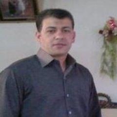Hegazy Elgamal