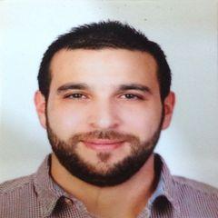 Amr Alhaj