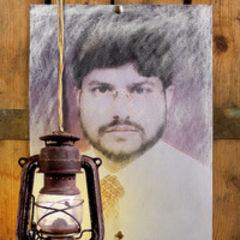 Mohammed Asim Nehal