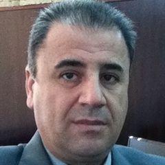 Ayman Khalil