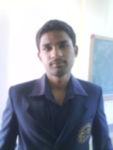 Shelton Sugumar