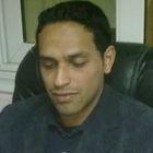 Hossam Abd EL Khalek Hassan