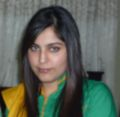 Quratulann Khan