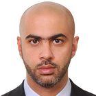 Haider Mundher AL Ajrash