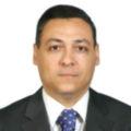Adel Dessouky
