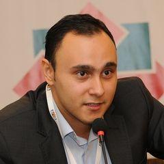 Agharazi Babayev