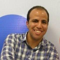 Mohamed Essam Eldin