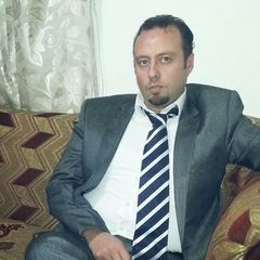 mohammad raed jalab
