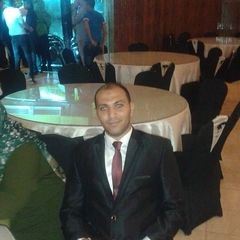 Osama Adel Elkadusy