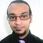 Wesam Samir