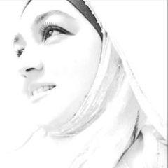 Sara Naeem