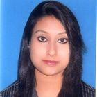 Noor Ainy