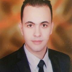 Ramy Sehsah