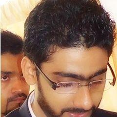 Asaad Zaidi