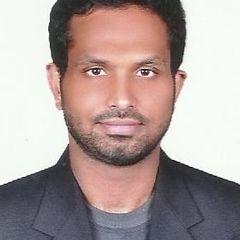 <b>Mohammed Ahmed Abdul</b> Hamed Abdul - 27003189_20150128135927