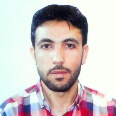 Salem Alhndi alhammod