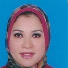 Sawsan Samy