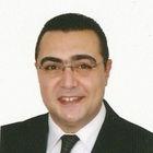 Ehab hallaq head of retail credit at mashreq bank for Yamaha financing hsbc