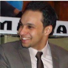 Ahmed Hassanin