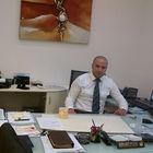 Sherif Mosalam