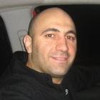 Ayman El Badawi