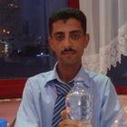 ahmed said عبد المتعال السيد