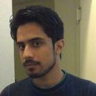 Zohair Shabbir