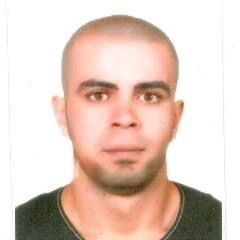 محمد سعيد عبد الرحمن العزة
