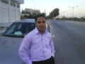 ayop Alsubih