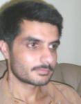 Khawar Shahzad