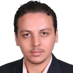 Tawfiq Shaheen