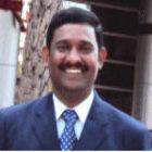 Sridhar Godugu