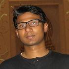 Mohammad Akram Khan Akram