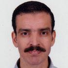 عمرو سليمان عطية