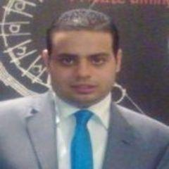 ismaeel mohamed