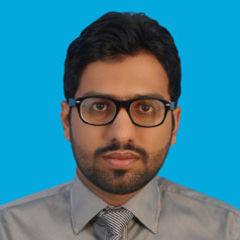 Hassan Zia Muhammad Boota - 12960490_20150704073948