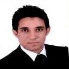 Mohamed hussein Ateya