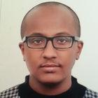 Ahmed Ghalib