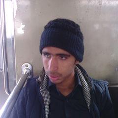Mahmod Mohamed Hamza